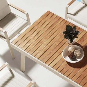 Nofi blagovaonski 3 Nofi, blagovaonski stol