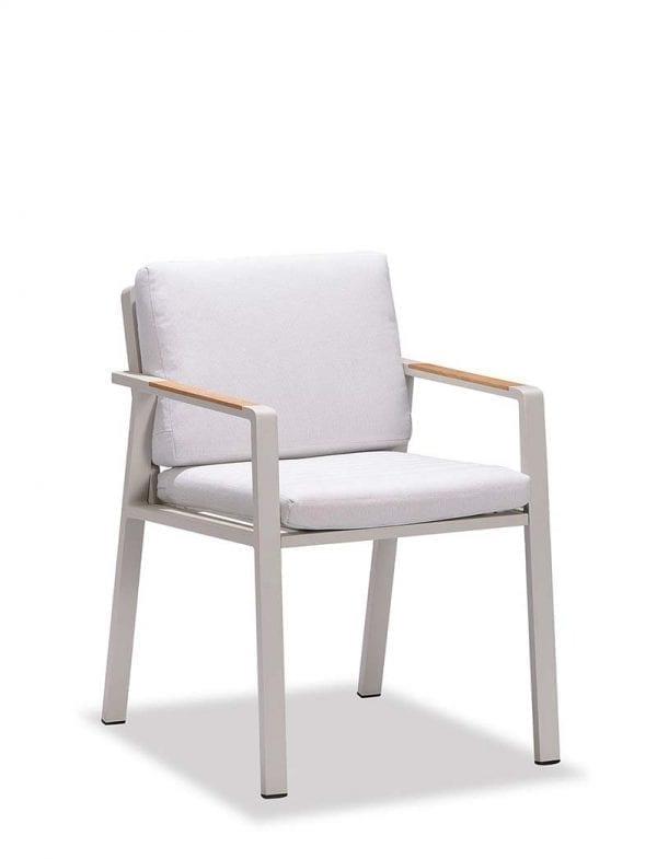 Nofi stolica 1 Nofi, stolica