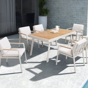 Nofi, blagovaonski stol