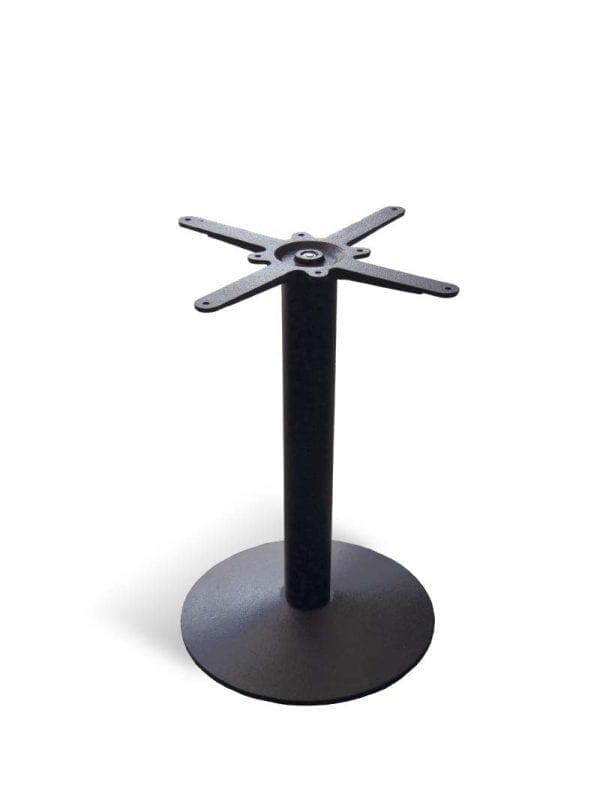 postolje okruglo Postolje za stol, okruglo