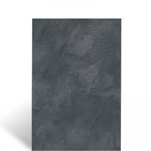 120x80 darkslate Topalit, stolna ploča, 120x80 cm