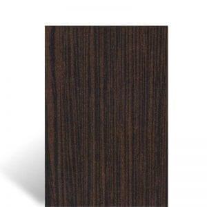 120x80 wenge Topalit, stolna ploča, 120x80 cm