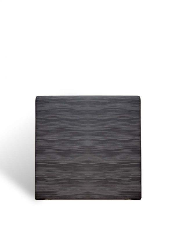 60x60 tamna Topalit, stolna ploča, 60x60
