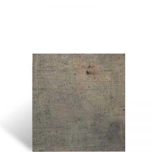 70x70 concrete Akcije