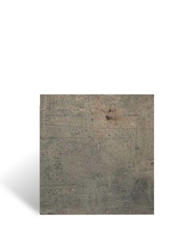 70x70 concrete Topalit, smartline stolna ploča