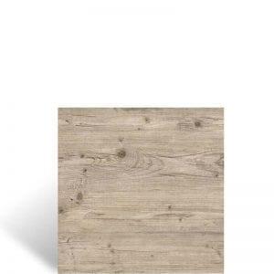 70x70 washington Topalit, stolna ploča, 70x70 cm