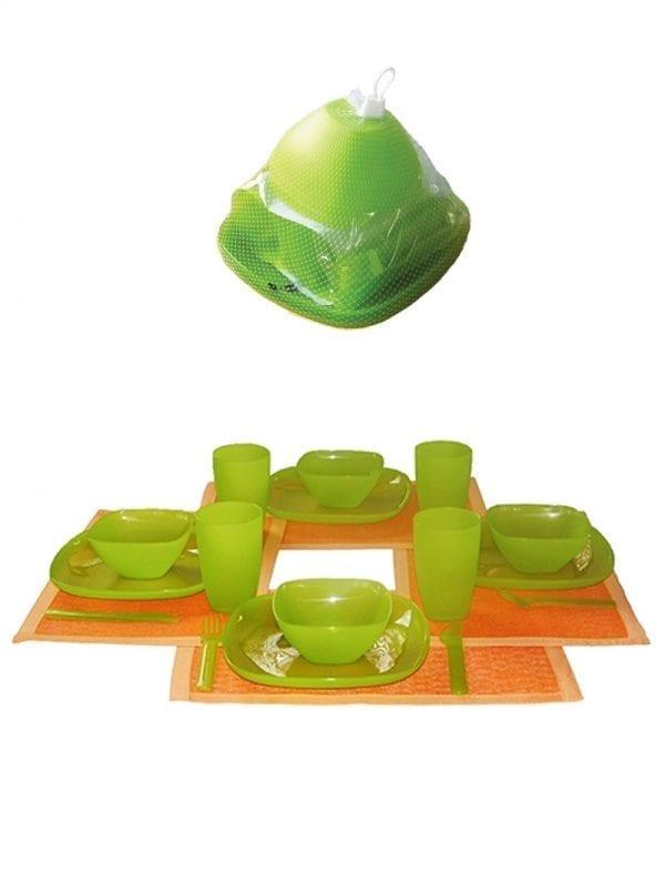 Piknik set Piknik set