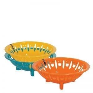 Zdjela za voće Akcije