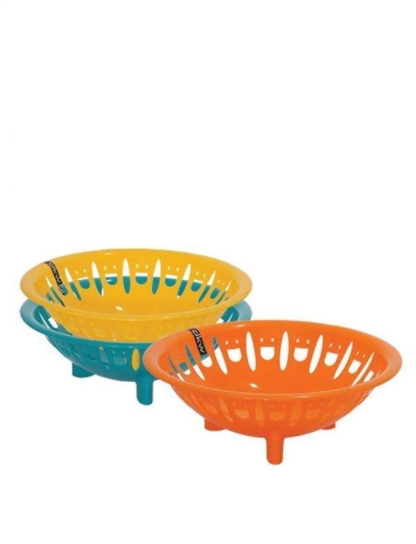 Zdjela za voće Zdjela za voće