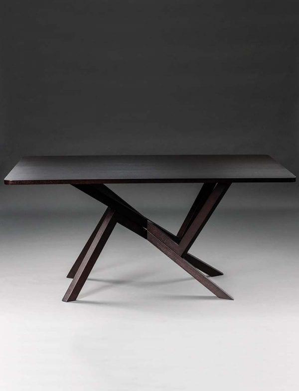 emina 1 1 Emina, blagovaonski stol