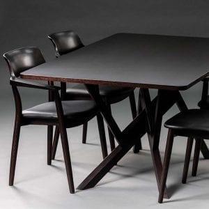 emina 3 1 Emina, blagovaonski stol