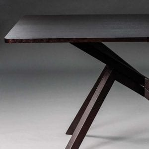 emina 3a Emina, blagovaonski stol