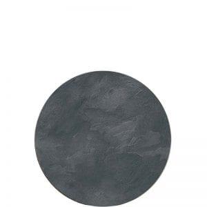 fi60 darkslate Topalit, stolna ploča, dia 60