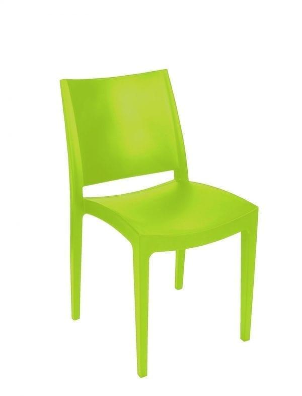 libby zelena Libby, zelena