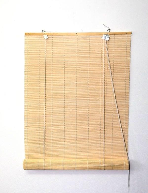trstika 1 1 Roleta bambus natur (320001-320004)