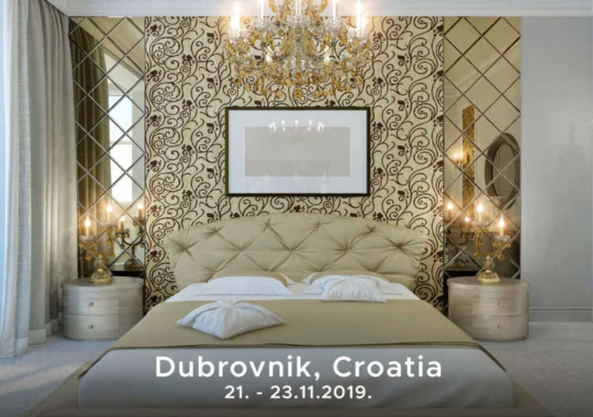 n 5 Design District 2019 Dubrovnik