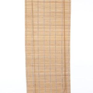 Rolete 1 Ukrasna roleta bambus (320037-320041)