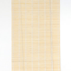 Rolete 3 Ukrasna roleta bambus (320037-320041)