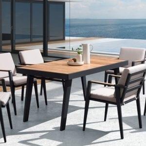 emoti stol Emoti, blagovaonski stol