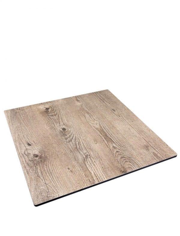 ploca timber Topalit, stolna ploča compact, timber