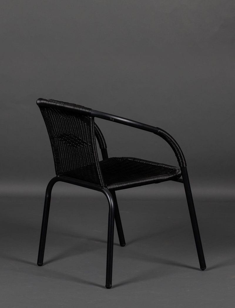 Stolica dona 2 Dona, stolica