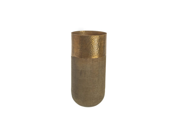 hammel stalak kisobrane 0184184 Hammel, stalak za kišobrane