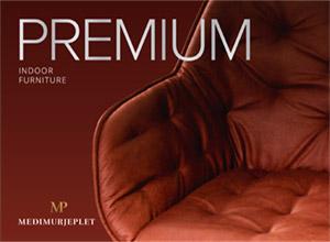 mplet premium indoor Katalozi