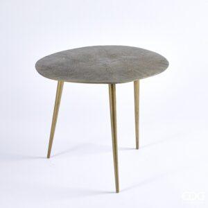 stolic metal 742073 Akcije