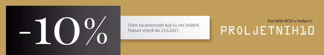 KOD 10 banner Naslovnica