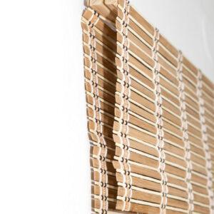 Rolete 6 Rimska bambus roleta (320042-320046)
