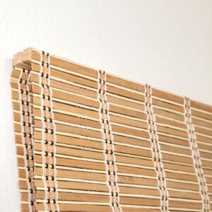 Rolete 8 Rimska bambus roleta (320042-320046)