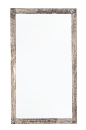 amira ogledalo 0242176 Amira, ogledalo četv.