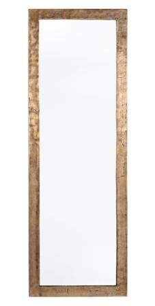 amira ogledalo 0242177 Amira, ogledalo četv.