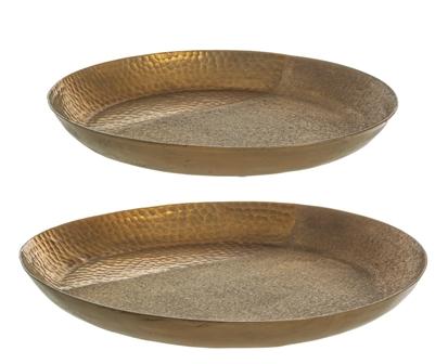 pladanj hammel 0184171 Hammel Oro, pladanj staro zlato