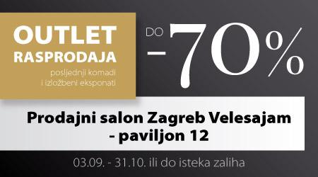 outlet mobile 2 Naslovnica