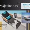 web novost 1 HoReCa Adria Opatija